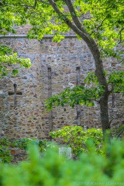9 3 19 Hammond Castle Gloucester MA (39 of 70)