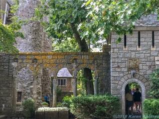 9 3 19 Hammond Castle Gloucester MA (40 of 70)