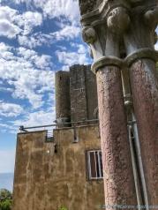 9 3 19 Hammond Castle Gloucester MA (41 of 70)