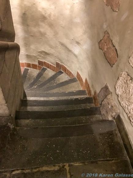 9 3 19 Hammond Castle Gloucester MA (51 of 70)