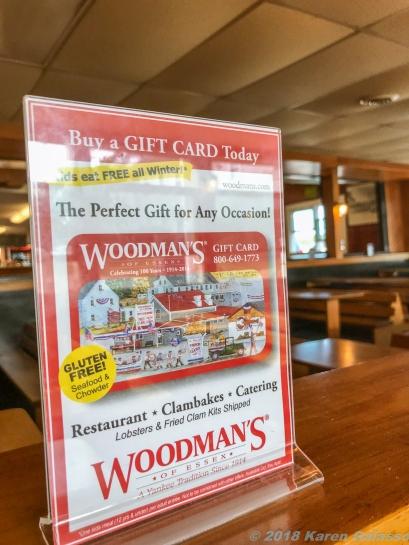 9 4 19 Woodman's Essex MA (1 of 5)