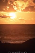 11 14 17 Evening sunset (4 of 5)