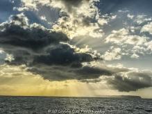 11 15 17 Napoli Coast Sunset Sail (16 of 97)