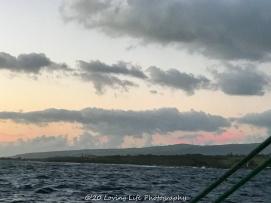 11 15 17 Napoli Coast Sunset Sail (18 of 97)