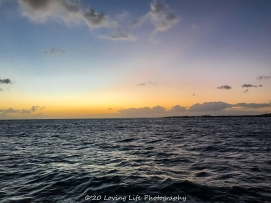 11 15 17 Napoli Coast Sunset Sail (20 of 97)