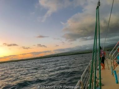 11 15 17 Napoli Coast Sunset Sail (22 of 97)