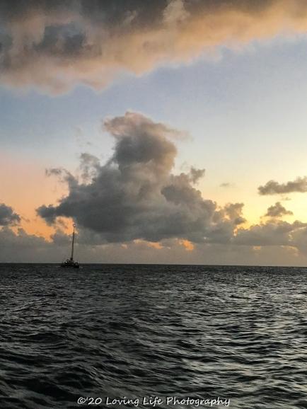 11 15 17 Napoli Coast Sunset Sail (23 of 97)