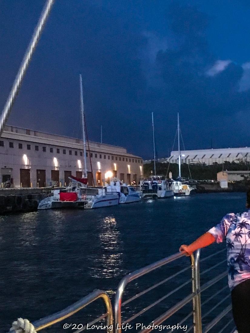 11 15 17 Napoli Coast Sunset Sail (25 of 97)