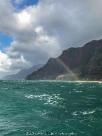 11 15 17 Rainbows (1 of 4)