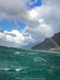 11 15 17 Rainbows (2 of 4)