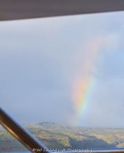 11 15 17 Rainbows 4 (2 of 2)