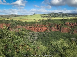 11 16 17 Waimea Canyon Waimea HI (2 of 12)
