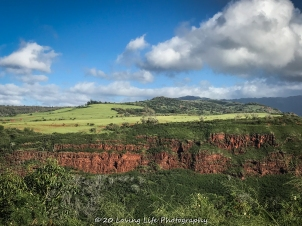 11 16 17 Waimea Canyon Waimea HI (3 of 12)