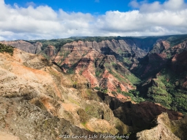 11 16 17 Waimea Canyon Waimea HI (7 of 12)