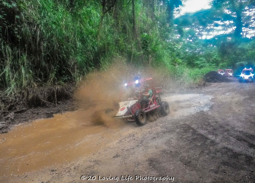 11 18 17 Most images taken by Kauai ATV tour guides (14 of 74)
