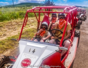 11 18 17 Most images taken by Kauai ATV tour guides (2 of 74)