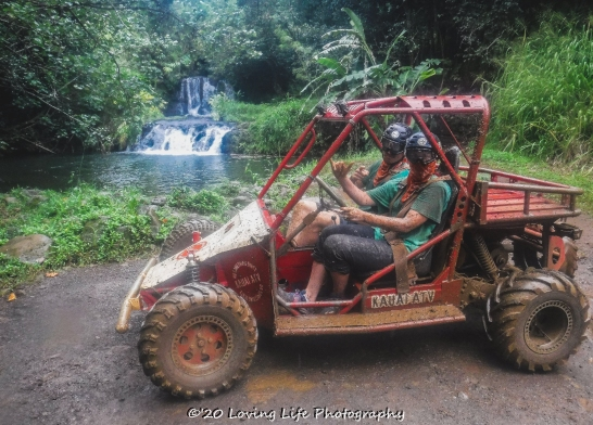 11 18 17 Most images taken by Kauai ATV tour guides (36 of 74)