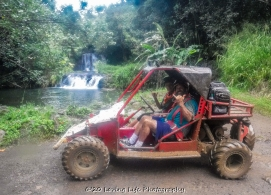 11 18 17 Most images taken by Kauai ATV tour guides (38 of 74)