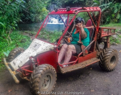 11 18 17 Most images taken by Kauai ATV tour guides (39 of 74)