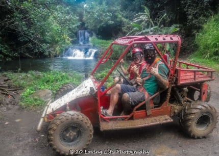 11 18 17 Most images taken by Kauai ATV tour guides (40 of 74)