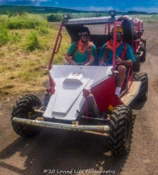11 18 17 Most images taken by Kauai ATV tour guides (5 of 74)