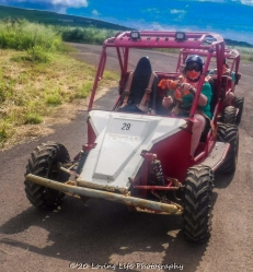 11 18 17 Most images taken by Kauai ATV tour guides (6 of 74)