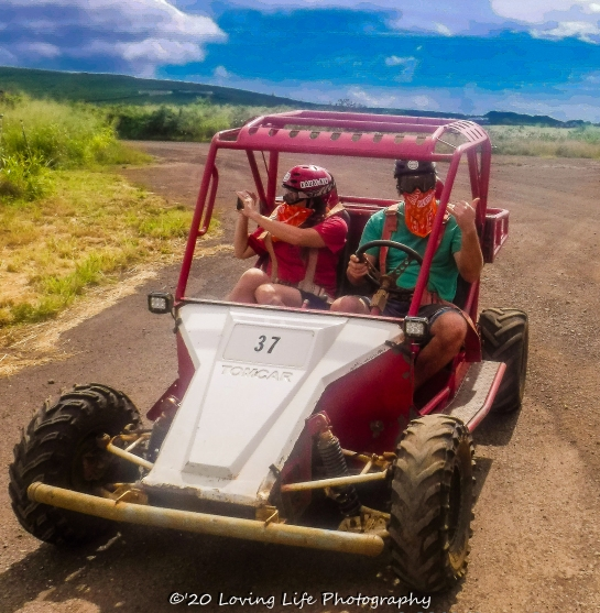 11 18 17 Most images taken by Kauai ATV tour guides (7 of 74)