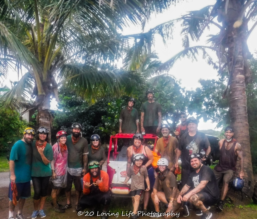 11 18 17 Most images taken by Kauai ATV tour guides (74 of 74)