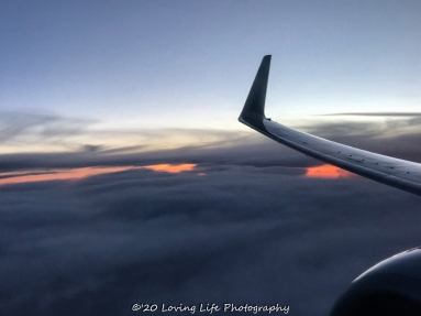 11 20 17 Flying into Logan #2 (7 of 38)