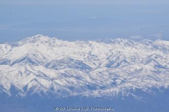 3 24 17 Logan to Salt Lake City (61 of 94)