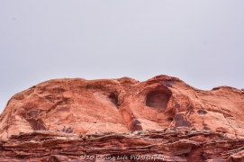 3 25 17 Driving around Moab exploring (48 of 61)