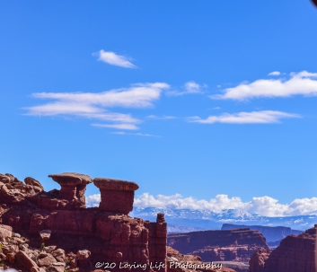 3 26 17 Inside The Arches & Canyonland NP #2 (148 of 222)
