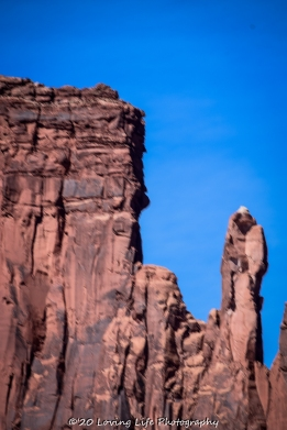 3 26 17 Inside The Arches & Canyonland NP #2 (169 of 222)