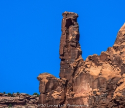 3 26 17 Inside The Arches & Canyonland NP #2 (205 of 222)