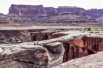3 26 17 Mussellman Arch Canyonland NP (4 of 11)