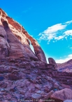 3 26 17 On the road to The Arches & Canyonland NP #2 (15 of 15)
