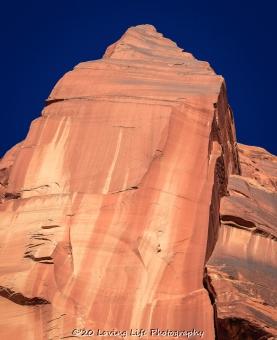 3 26 17 Utah Highway 279 Rock Art Site (15 of 19)