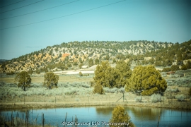 3 29 17 Driving to Bryce Canyon NP and Best Western Ruby Inn UT (42 of 74)