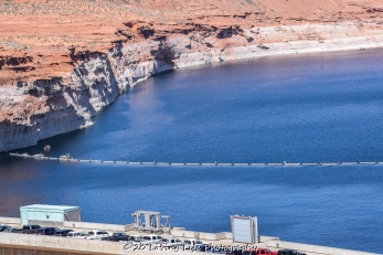 3 29 17 Glen Canyon Dam Page AZ (7 of 7)
