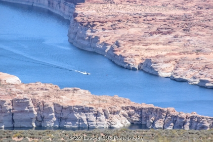 3 29 17 Glen Canyon Dam & Recreation Area (15 of 16)