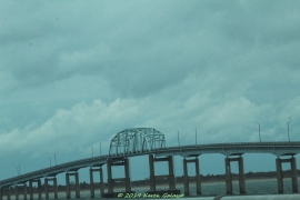 3 6 20 Chesapeake Bay Bridge Tunnel (12 of 20)