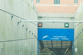 3 6 20 Chesapeake Bay Bridge Tunnel (5 of 20)