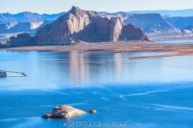 4 2 17 All around Lake Powell, AZ (7 of 67)