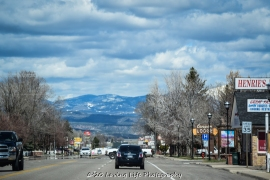 4 2 17 Going through Panguitch, Utah (8 of 12)