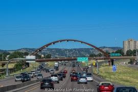 7 2016 All things Colorado Springs trip (135 of 756)