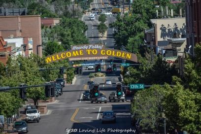 7 2016 All things Colorado Springs trip (142 of 756)