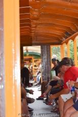 7 2016 All things Colorado Springs trip (215 of 756)
