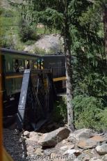 7 2016 All things Colorado Springs trip (240 of 756)