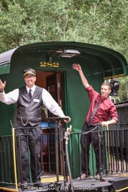 7 2016 All things Colorado Springs trip (245 of 756)