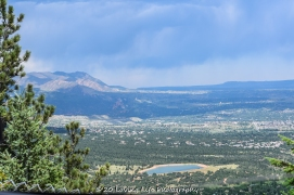 7 2016 All things Colorado Springs trip (304 of 756)